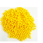 Clover Hill Lemon Fizzy Balls 1Kg