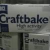 Craftbake Yeast 10Kg