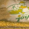 Unbleached Plain Flour 25kg