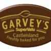Garvey's Castleisland Choc Plaque (280)