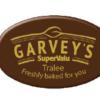 Garvey's Tralee Choc Plaque (280)