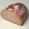 Rye Flour T1250 25kg