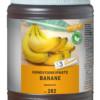 Banana Flavour Paste 1Kg