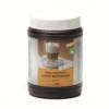 Latte Macchiato Flavour Paste 1Kg