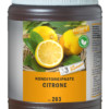 Lemon Flavour Paste 1Kg