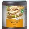 Pistachio Flavour Paste 1kg