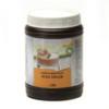 Irish Cream Flavour Paste 1Kg