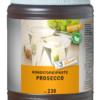 Prosecco Flavour Paste 1Kg