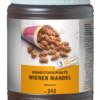 Viennesse Almond Flavour Paste 1Kg