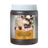 Black Cherry Brandy Flavour Paste 1Kg