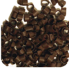 Dark Chocolate Curls 1.5Kg