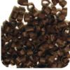 Dark Chocolate Curls 1.5Kg