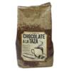 Chocolate La Taza 6 x 1Kg